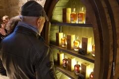 Whiskywelt_Scharfenstein_021