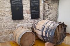 Whiskywelt_Scharfenstein_025