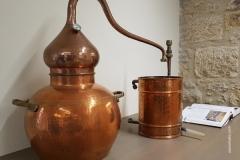 Whiskywelt_Scharfenstein_028