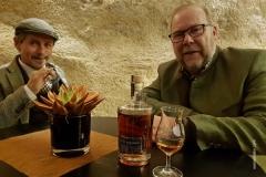 Whiskywelt_Scharfenstein_029