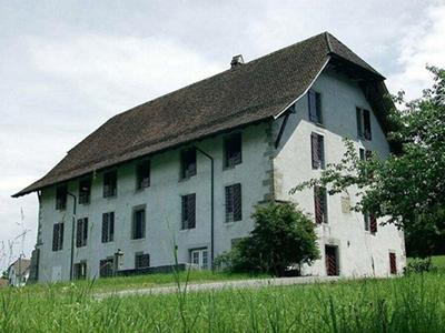 Bild: Langatun Distillery AG