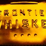 Frontier Whisky