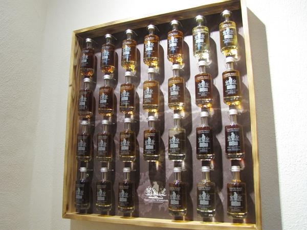Whiskytrek 21