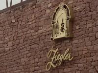 Ziegler Logo