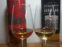 Penderyn Whiskys