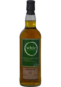 WhicWhisky1
