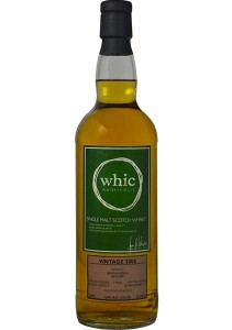 WhicWhisky2