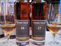 Prometheus 27 eingeschenkt