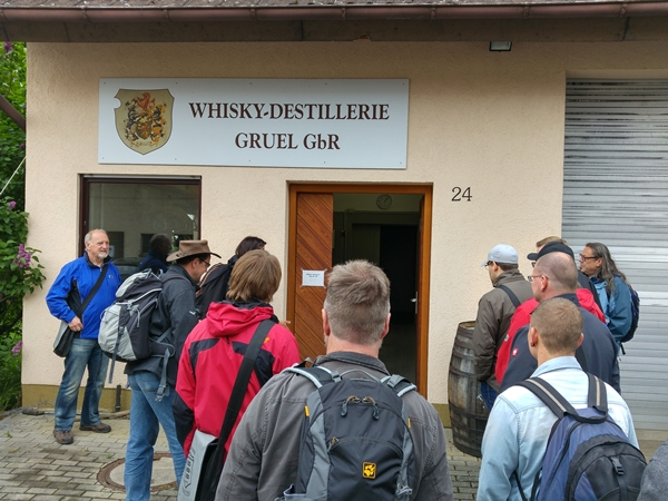 Whiskywalk5