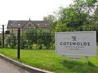 Cotswolds A1