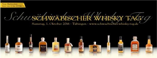 schwaebischer_whiskytag_2016