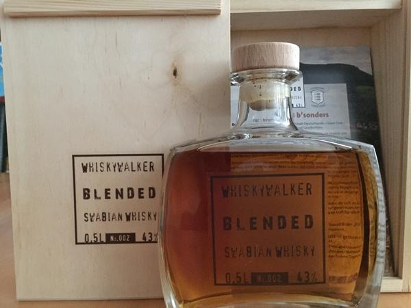 whisky_walker_flasche