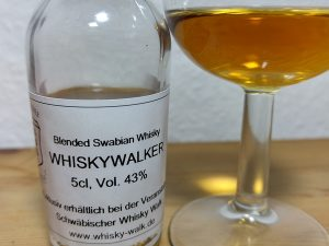 whisky_walker_sample