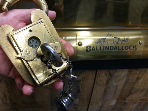 ballindalloch-18
