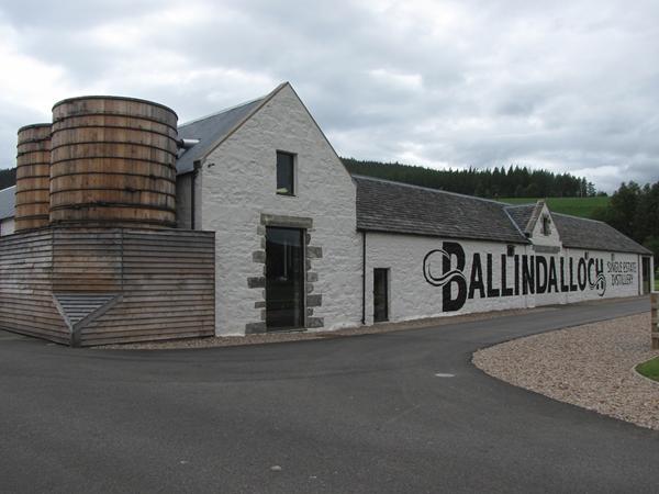ballindalloch-2