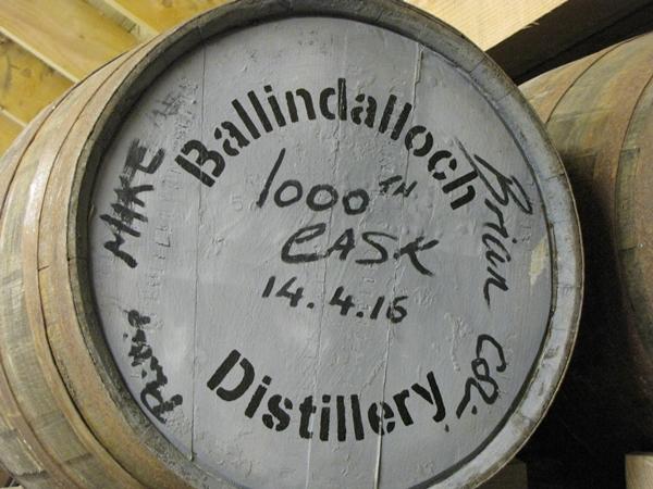 ballindalloch-23
