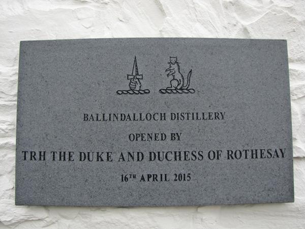 ballindalloch-5