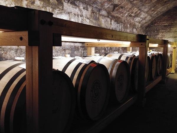 kloster-whisky-faesser