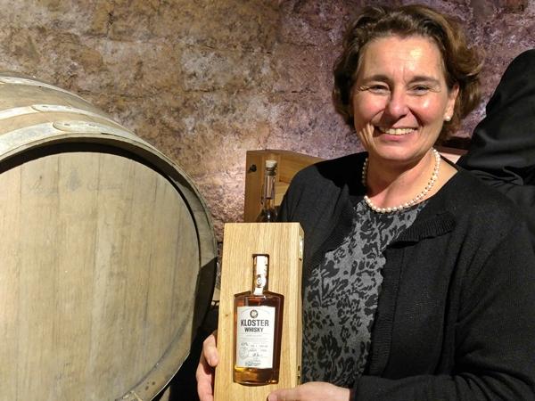 kloster-whisky-praesentation-seyfried