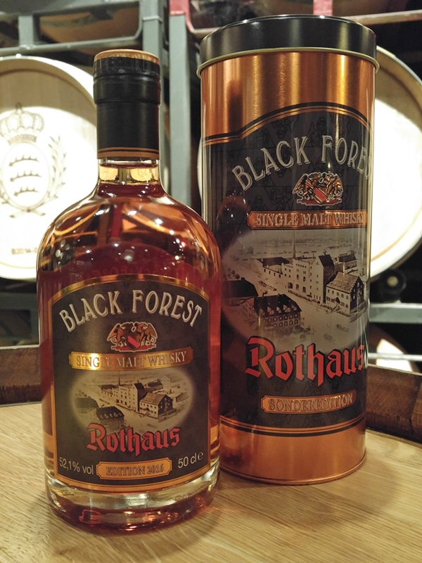 rothaus-flasche1
