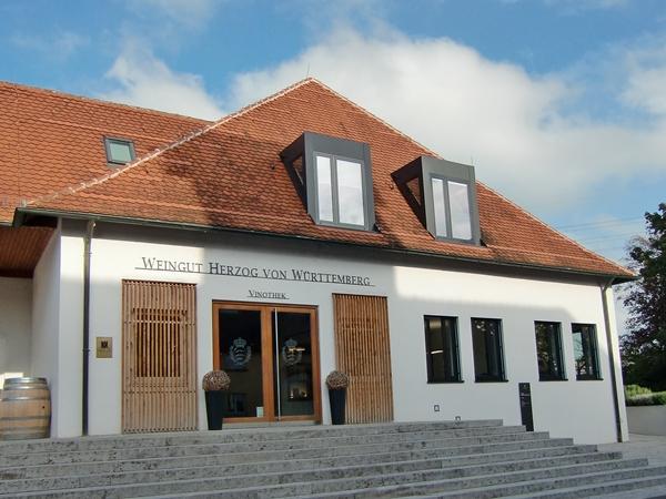 rothaus-weingut