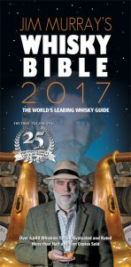 whiskybible-2017